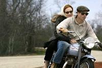 lista de filmes românticos