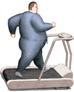 dieta para perder peso y ganar musculo mujer