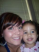 Me & Rosie