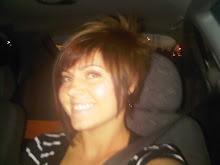 The short hair me