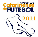Tabela - Catarinense 2011