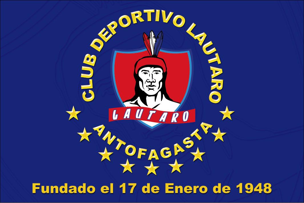 CLUB DEPORTIVO LAUTARO DE ANTOFAGASTA