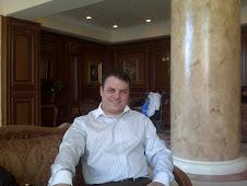 Bine ati venit in bloggul meu!           Poftiti in aparggamentele dumneavoastra!