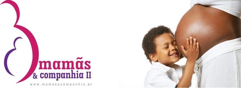 Mamãs & Companhia