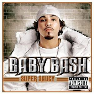 Baby Bash Lyrics