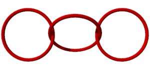 Cadena de anillas
