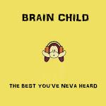 """""""The Best You've Neva Heard"""""""