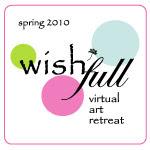 Wishfull