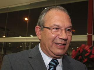 Foto Luís Cardoso