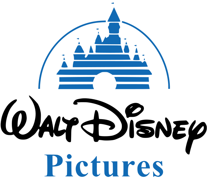 walt disney world castle logo. walt disney world castle logo