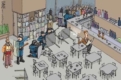 desenho de raim's blog; click para ampliar