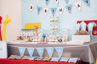 robot party, kids robot party, robot theme birthday party, robot birthday party, http://www.frostedevents.com , DC, MD, VA birthday, baby shower, bridal shower