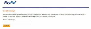 PayPal+8a Cara Membuat Rekening PayPal 100% Gratis