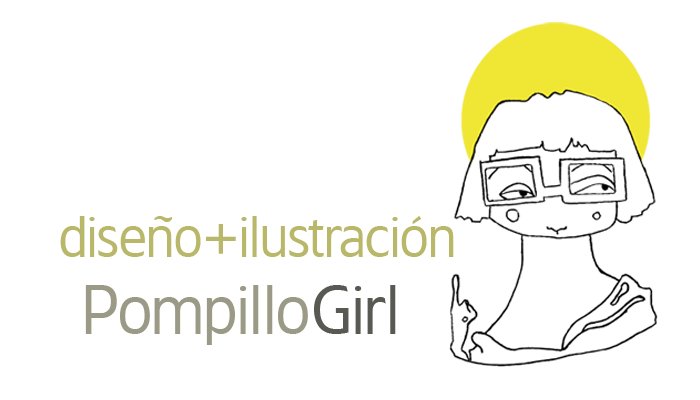 Pompillo girl