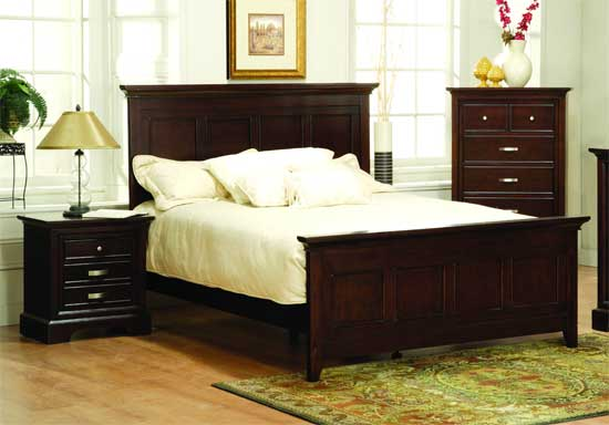 Ideas Furniture 2011 Modern Furniture Bedroom Furniture King Size Beds C