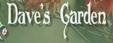 Dave´s Garden