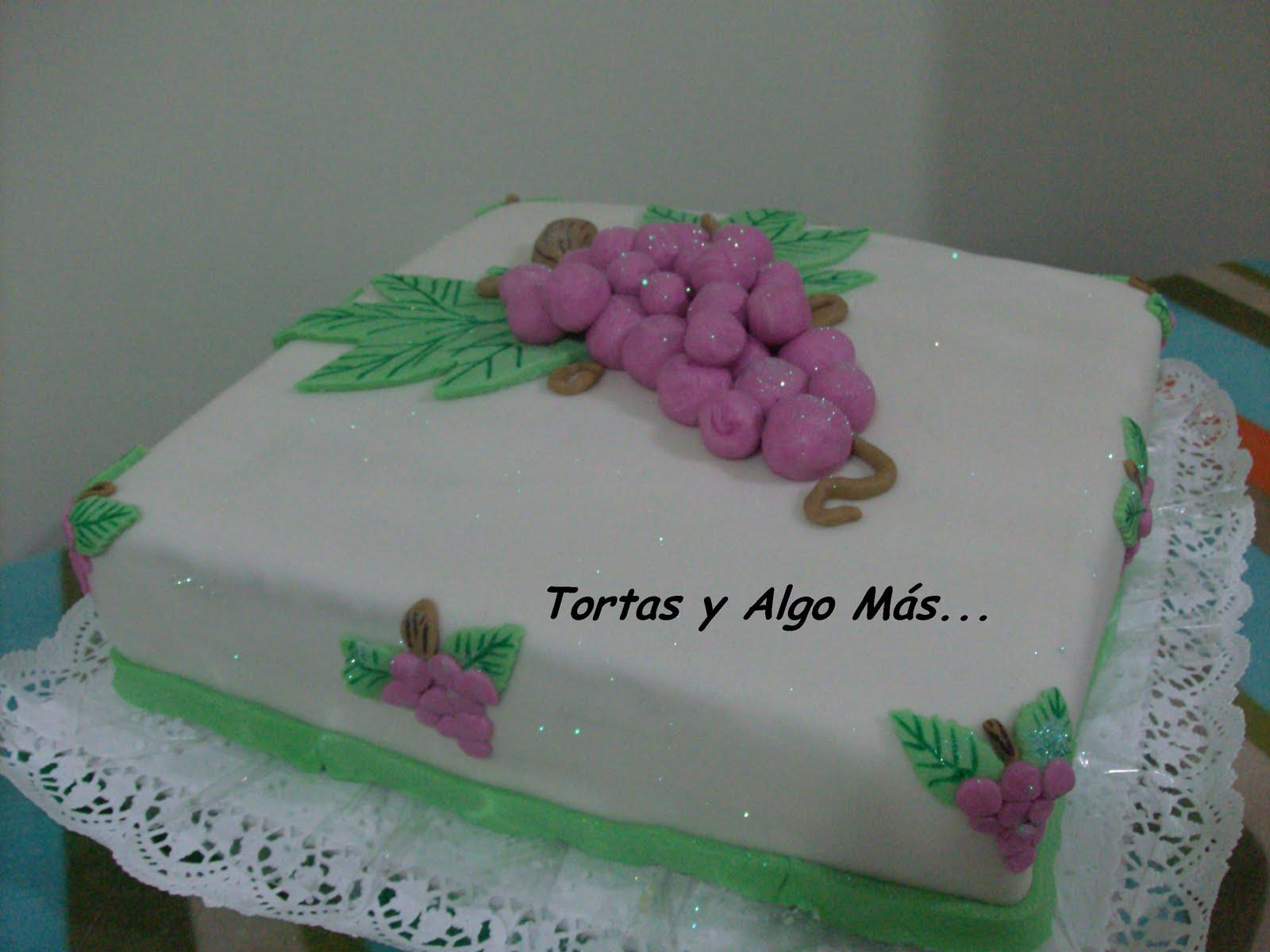 Tortas Y Algo M  S