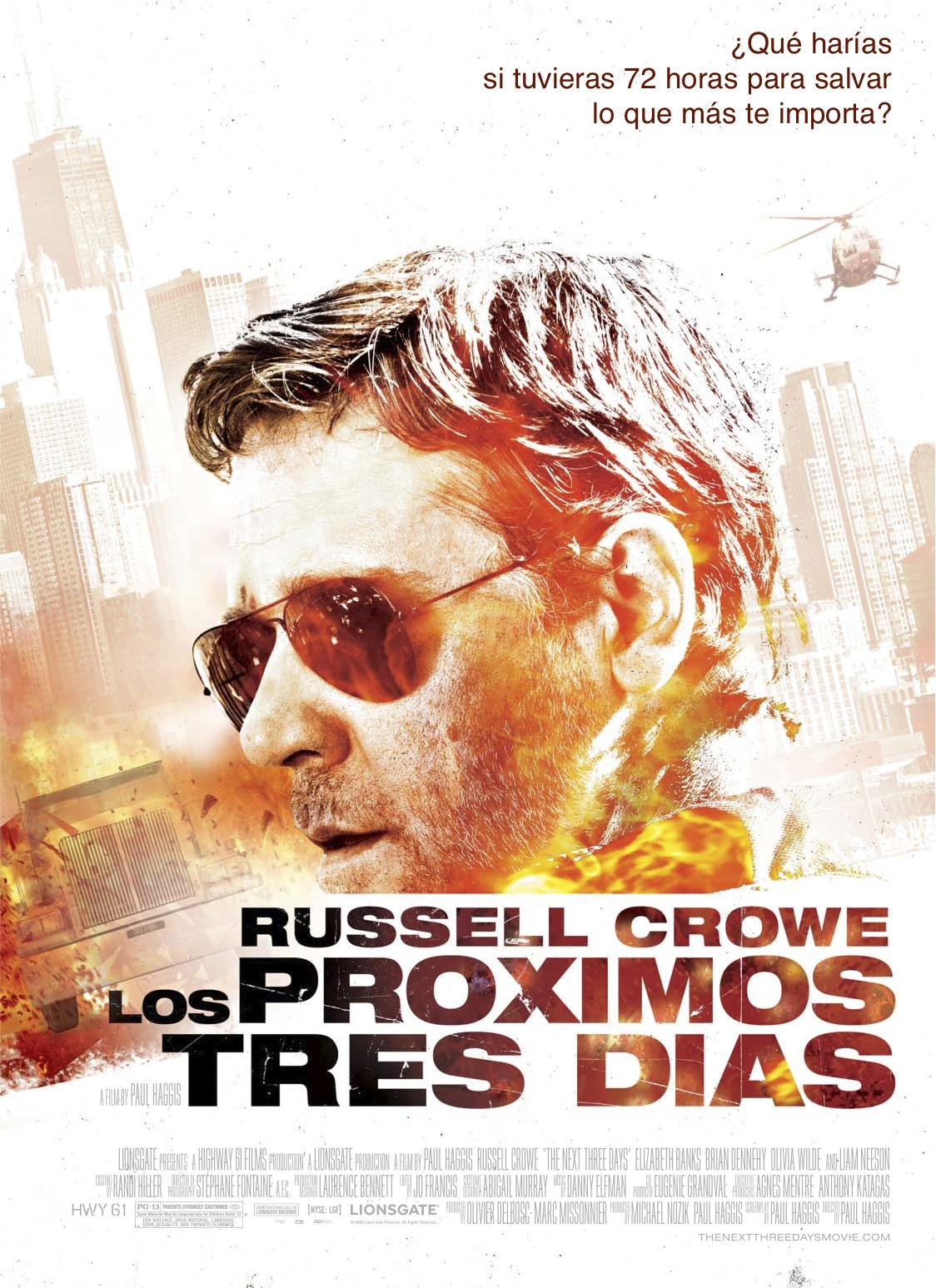 http://2.bp.blogspot.com/_mX3vyz0mIpo/TRu96mhOQqI/AAAAAAAAAR4/qSbUBS-4XeA/s1600/los_proximos_tres_dias_cartel.jpg