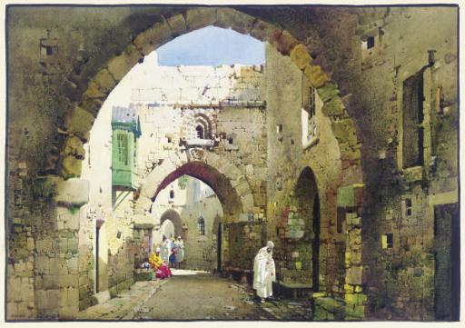[Street+in+jerusalem.jpg]