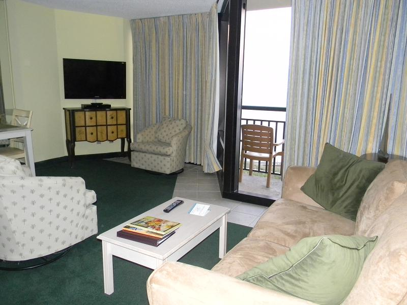Insiders Vacation Guide Shell Island Resort Wrightsville Beach
