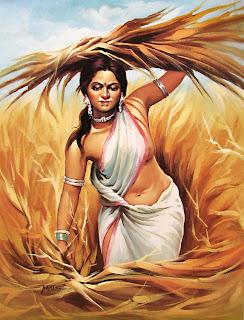 உன் மடியில் சாக வேண்டும் Village_woman_QK62_l