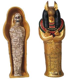 எகிப்து மம்மிகள் உருவான காரணம் 33008