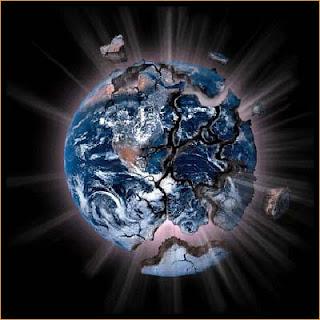 இந்த உலகம் அழிந்து புதிய உலகம் பிறந்தால்...! 2012-end-of-the-world-717716
