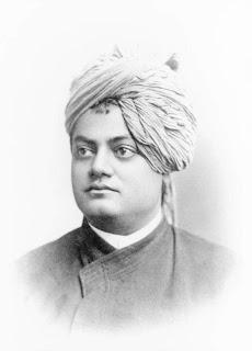 இளைஞர்களின் நிலை ! பரபரப்பு ஆய்வு Swami+Vivekananda
