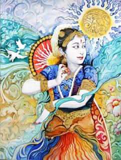 தேவதாசிகளை கற்பழித்த சமூகம் 11-bharatanatyam-shahul-hameed