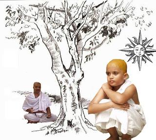 http://2.bp.blogspot.com/_mXGon_GfcbA/TOwXvd8HRiI/AAAAAAAADsU/l-UOh4Stkl8/s320/ujiladevi.blogpost.com+%25285%2529.jpg