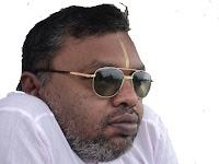 தி.மு.க.ஆட்சியால் பெண்கள் சந்தோசம் Ujiladevi.blogpost.com+%252810%2529+copy