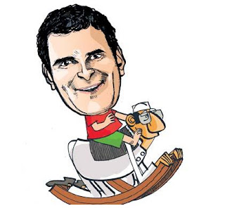ஊழலை மறைக்க காங்கிரஸ் செய்யும் சதி...? Ujiladevi.blogpost.com+%25281%2529