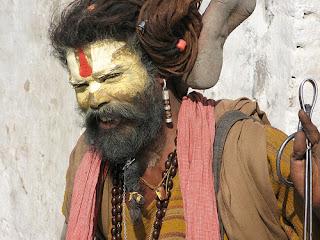 ஆவிகளுடன் பேச அடிப்படைத் தகுதிகள் Ujiladevi.blogpost.comagori+%252810%2529