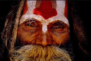 பார்க்கும் போதே மறைந்த சித்தர் Ujiladevi.blogpost.comagori+%25281%2529