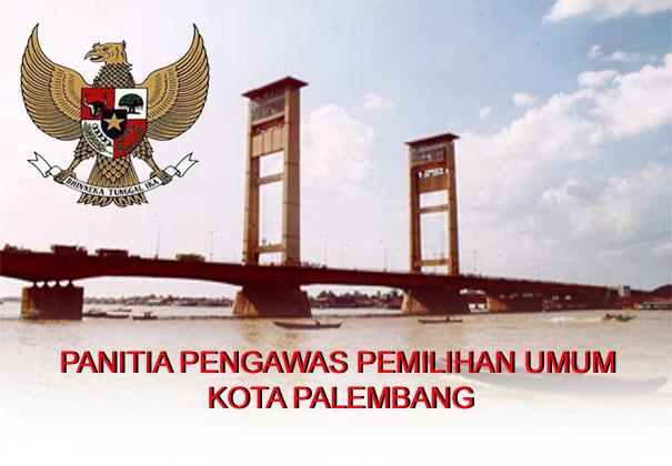 Panwaslu Kota Palembang