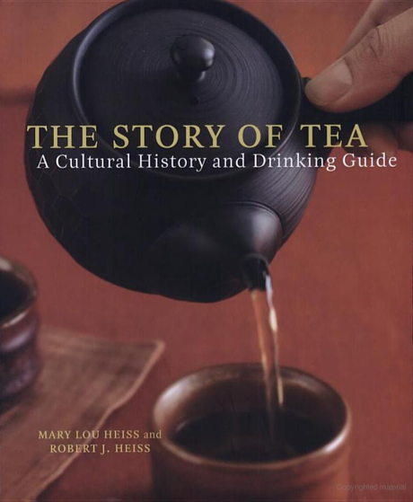 cultural history of alcohol essay Impact of alcohol, tobacco and drug abuse on youth alcohol, tobacco and other drugs are affect youth negatively youth especially student's eg secondary and.