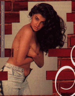Mamta kulkarni full naked
