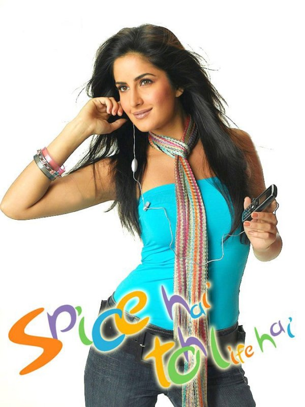 Katrina-Kaif-Bollywood-Actress-Indian-54