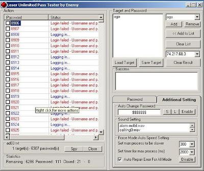 Mig33 cracker password 2010