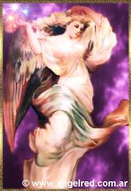 Meu  Anjo da Guarda - NITH-HAIAH