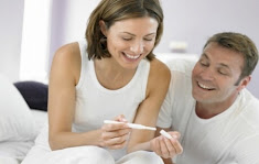 Como Quedar Embarazada