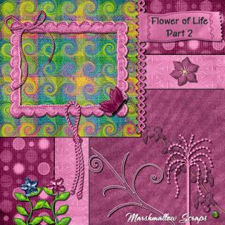 http://marshmallowscraps.blogspot.com/2009/04/download-part-2-here.html