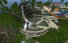 virtual ability land