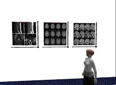 AMMC Radiology Dept