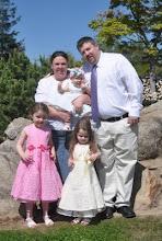 Celeste's Family