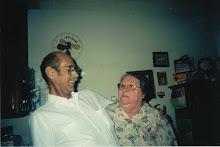 Pop and Grandma Tucker