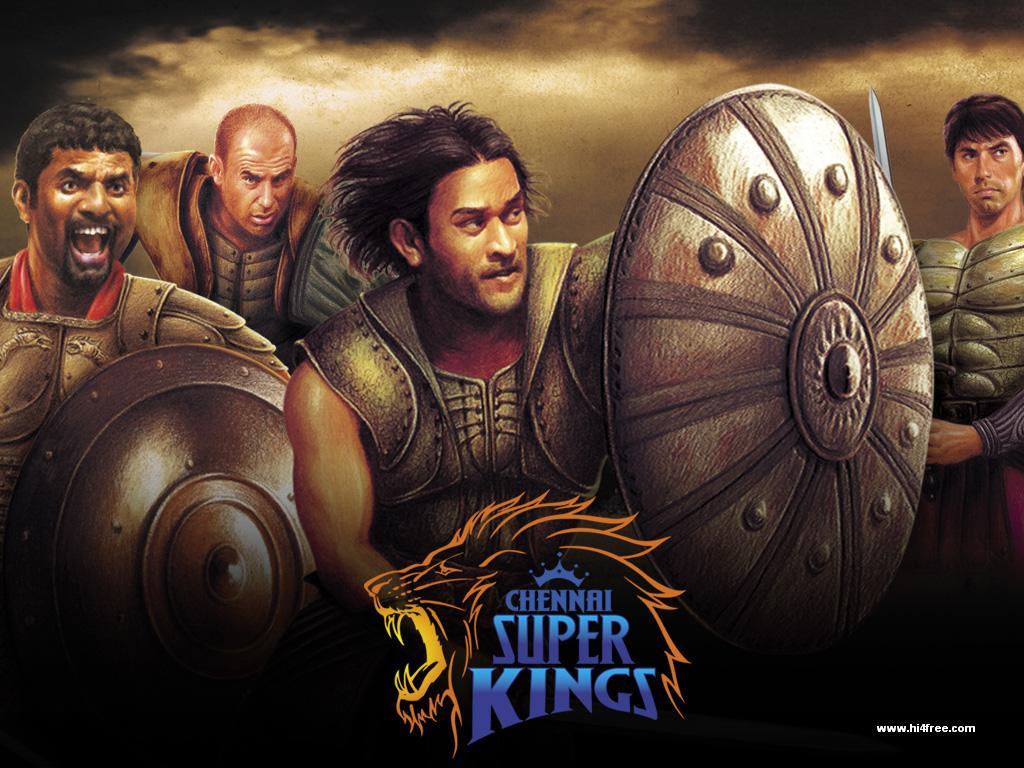 http://2.bp.blogspot.com/_mXtuOKmSE1Q/TPi-lwNkkUI/AAAAAAAAANQ/s6QxA-6WvSA/s1600/chennai-super-kings.jpg