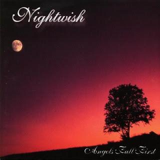 Discografía Nightwish Nightwish_Angels_Fall_First-%5BFront%5D-%5Bwww.FreeCovers.net%5D