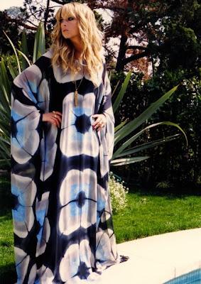 Watch How Rachel Zoe Really Made It in Fashion