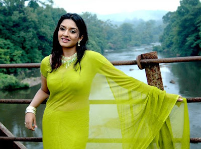 image Desi girl